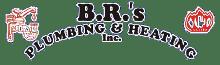BR's Plumbing & Heating