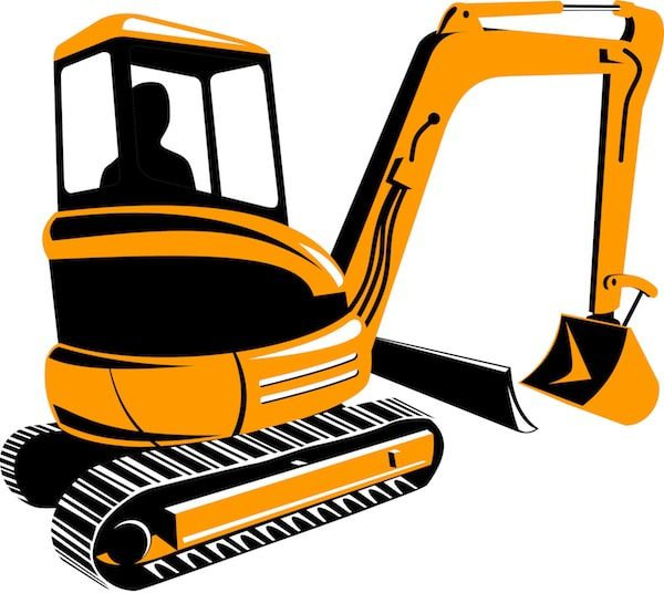mini-backhoe-rental